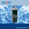 2v200ah Lead Acid Good Quality Deep Cycle dry Battery