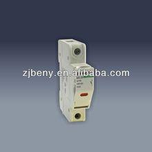 10*38 10A lighted fuse link holder