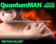 HOMEOPATHIC TREATMENT FOR PAIN KILLER DROPS