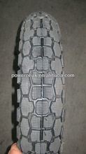 moto bike tyres motorcycle iran 300x17, 300 17