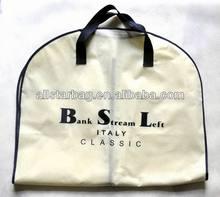 customized wedding dress garment bag,dance garment bags,custom garment bags