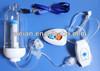 medical disposable pump china maunfacturer