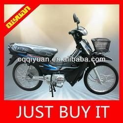 110cc Hot Sale Chongqing CUB Vietnam Motorcycle