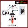 impact fitness equipment/(BK1021)
