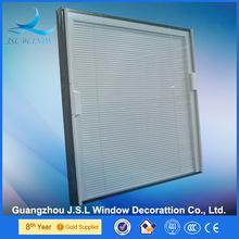 Manufacturer sliding glass doors internal blinds
