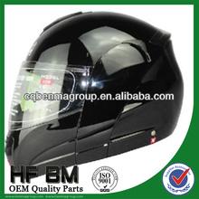 custom full face motorcycle helmets,shoei helmets,motorcycle helmets,dot helmet,welding helmet,full face helmet,with OEM quality