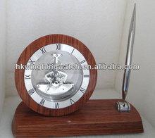 BYF20K antique clocks for sale