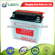2013 three wheel motorcycle / electric scooter battery