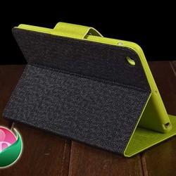 Case For IPad mini 2,Book Leather Case For IPad mini 2