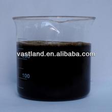 acquistare alghe ascophyllum nodosum liquido