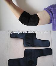 neoprene elbow support for sport