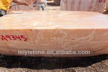 Agate Onyx Stone Block