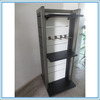 Clothes Display Stands,Sport Clothing Display/Accessories Rack