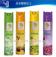 300ml/400ml Manual Air Freshener Dispenser