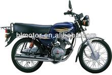 NIGERIA BM150-2 CRUISER 100 boxer 125 bajaj 100cc 125cc 150cc motorcycle