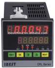 Digital Preset Counter Timer Frequency Tacho Meter Counting Meter 6 Digit CRL Economic Price