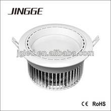 Led round down lighting 4inch 15W from 16 years LEd factory!!!