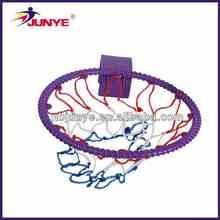 ningbojunye basketball ring and net