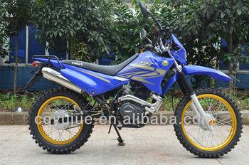 New Off Road Motorcycle 200cc Brand/Dirt Bike