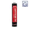 Gorvia GS-Series Item-P303 CH pavers sealer