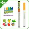 electronic - cigarette disposable D300 300 puffs