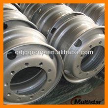 Steel 22.5 Truck Wheel Rim