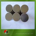 Round neodymium magnets wholesale