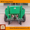 WDF new style agriculture small sweet potato seeder