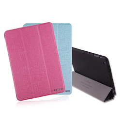 Factory OEM Case For iPad Mini 2 Retina In Stock Accepted PayPal