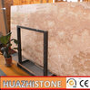 xiamen hot sale marble floor design pictures ,marble slab