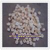 Micro POM worm gear
