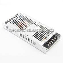 Enclosure 200W printer power supply
