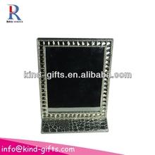mirror handbag foldable mirror