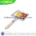 venta caliente de metal fashional barbacoa accesorios de cocina