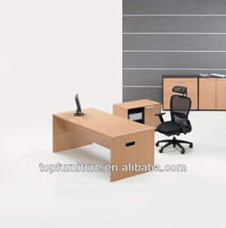 Cheap Office Desk Study Table
