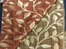 indian chiffon silk fabric