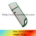 Top quality fashion style usb/usb flash drive/usb stick