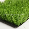 Cheap Football Artifical Grass/ Cheap Turf Grass