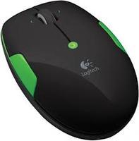 Logitech Mouse M345
