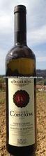 Wine Alvarinho White