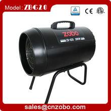 CE Flame Sensor lpg oil heaters filled