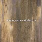 New and cheap daiken laminate flooring