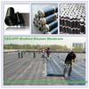 SBS/APP Modified Bitumen Membrane Waterproof Materials