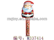 Hot selling inflatable Aluminum film cartoon stick new product Made in china