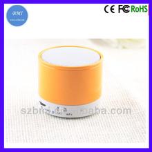 bluetooth speaker cd player BMI-S127