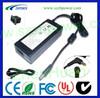 switch power suppli 5v 12v 15v 24v 12v 8a power supply with high quality CUL.UL certification ,dc plug 5.5*2.1mm