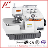 737 High-Speed Overlock brother industrial Sewing Machine for sale soccer ball walking foot parts