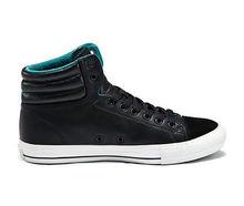 Fashion Mens Conversion Sneakers