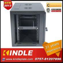 Kindle Professional desktop pc thin client