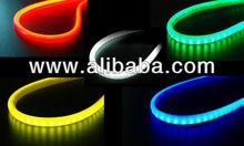 LED Neon Flexible Tube (RED)